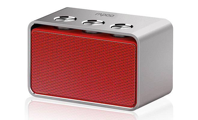 Rapoo A600 Portable Speaker