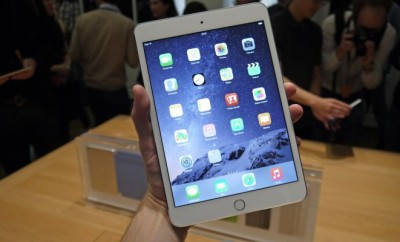 iPad-mini-3-review-3-712-80.jpg