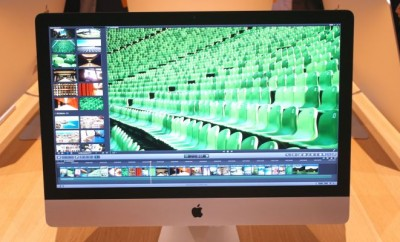 5K-iMac-06-712-80.jpg