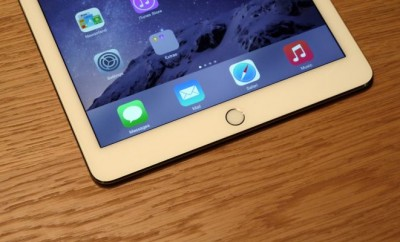 iPad-Air-2-review-3-712-80.jpg