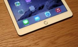 iPad-Air-2-review-3-712-80.jpg