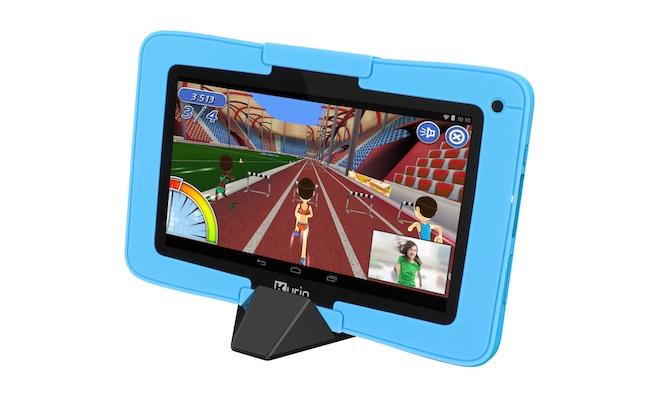 Kurio Xtreme Tablet for kids