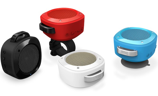 Divoom Airbeat-10 Bluetooth Speaker