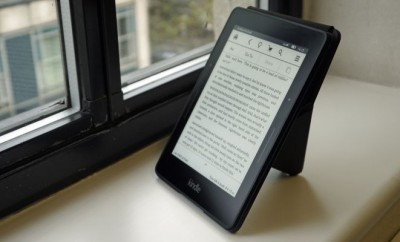 Kindle-Voyage-review-3-712-80.jpg