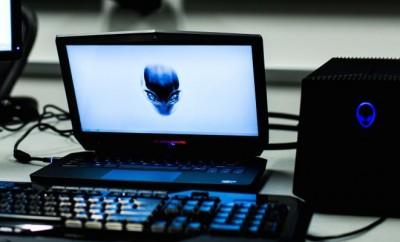 Alienware-13_1-712-80.jpg