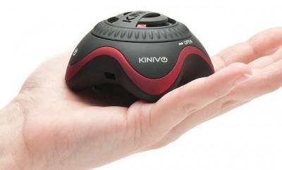 Kinivio ZX100