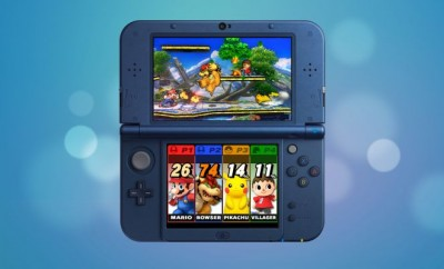 new-3ds-xl-lead-712-80.jpg