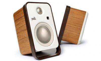 Polk Audio Hampden Desktop Speakers