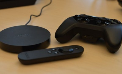 Nexus-Player-1-712-80.jpg