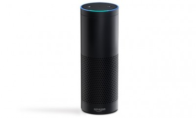 Amazon Echo