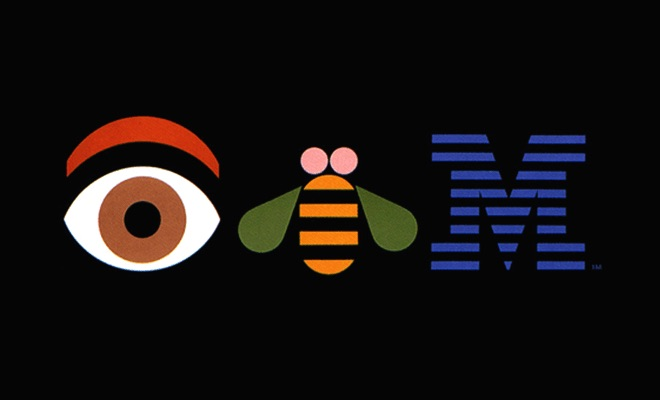 Eye Bee M (IBM)