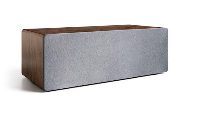 Audioengine B2 Bluetooth