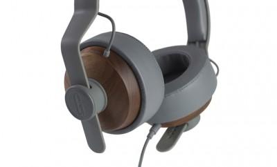 Grain Audio OEHP.01 Over-Ear Headphones