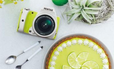 pentax-k-s1-hero-lime-712-80.jpg