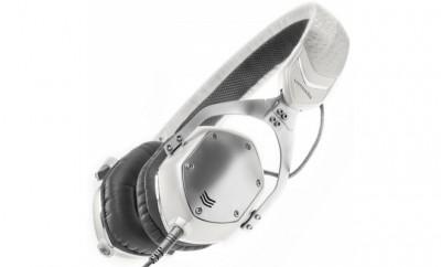V-Moda XS On-ear Headphones