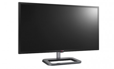 LG 31MU97 Digital Cinema 4K Monitor