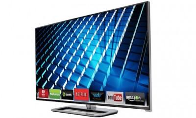 VIZIO M602i-B3 LED HDTV