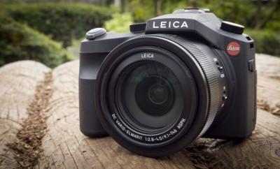 Leica_V_Lux_HeroPB113699-712-80.jpg