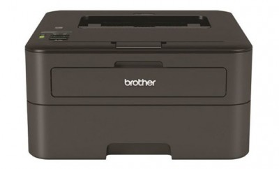 Brother-HL-L2300D-Mono-Laser-Printer-hero-712-80.jpg