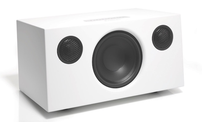 Audio Pro Addon T9 Wireless Speaker