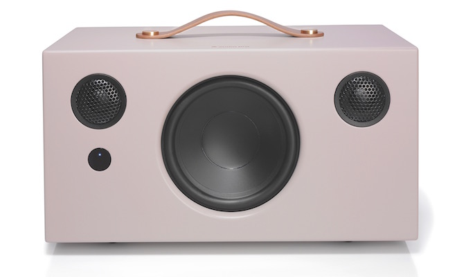 Audio Pro ADDON T10 Dirty Pink