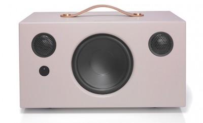 Audio Pro ADDON T10 Dirty Pink