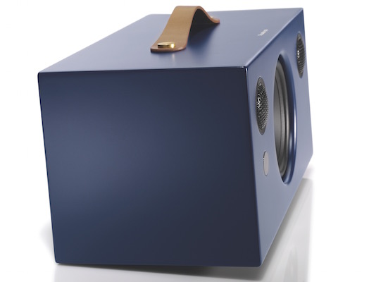 Audio Pro ADDON T10 Royal Blue