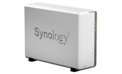 Synology-DiskStation-DS115j-hero-712-80.jpg