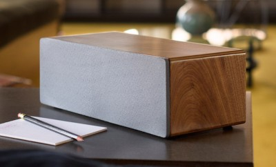 Audioengine B2 Wireless Speaker