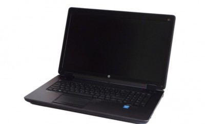 HP-ZBook-17-hero-712-80.jpg