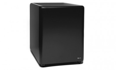 Outlaw Audio Ultra-X12 Subwoofer