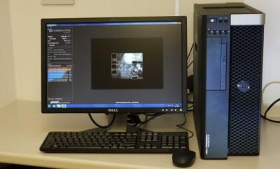 Precision-t5810-plus-monitor-hero-712-80.jpg