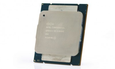 Core-i7-5960X-front-16_9-712-80.jpg