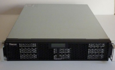 thecus-N8810U-hero-712-80.jpg