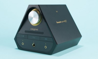 creative-sound-blaster-x7-hero-712-80.jpg