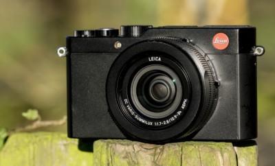 Leica_D_Lux_Hero_-712-80.jpg