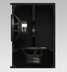 MK-X12-inside.jpg