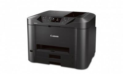 Canon Maxify MB5320