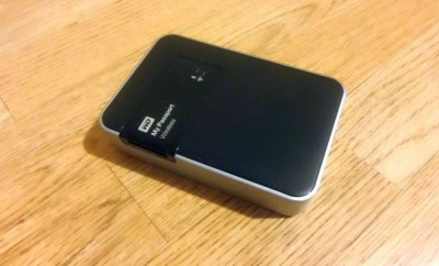 wd-my-passport-wireless-4-712-80.jpg