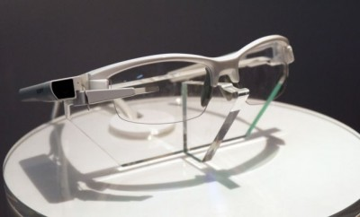 Sony-SmartEyeglass-Attach-review-1-712-80.JPG