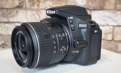 Nikon_D5500__1073953-712-80.jpg