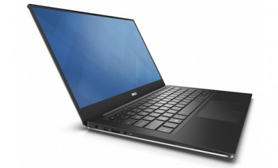 Dell XPS 13 Laptop (2015)