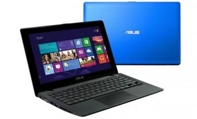 asus-x200ma-laptop-1-712-80.jpg