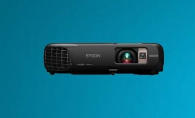 epsonhero2-712-80.jpg