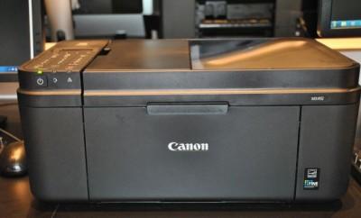 Canonhero-712-80.jpg