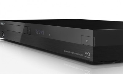 BDP-S7200-Blu-ray-Player_HD_3-4_Right-712-80.jpg