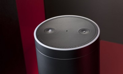 amazon-echo-hero-712-80.jpg