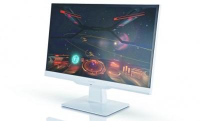 Viewsonic-VX2363Smhl-712-80.jpg