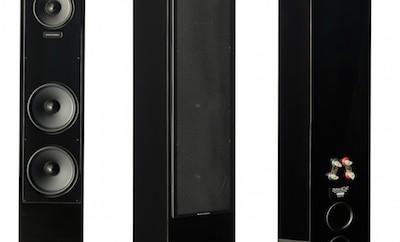MartinLogan 60XT