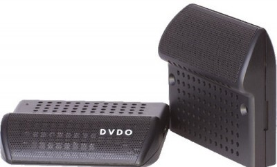 DVDO Air3C-Pro